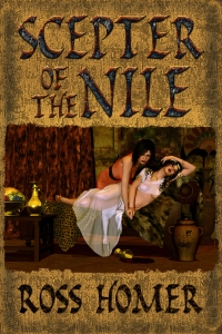 Scepter-of-the-Nile---cover----for-web